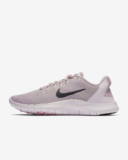 4503e2f32c2d Nike Flex RN 2018 Women s Running Shoe. Nike.com