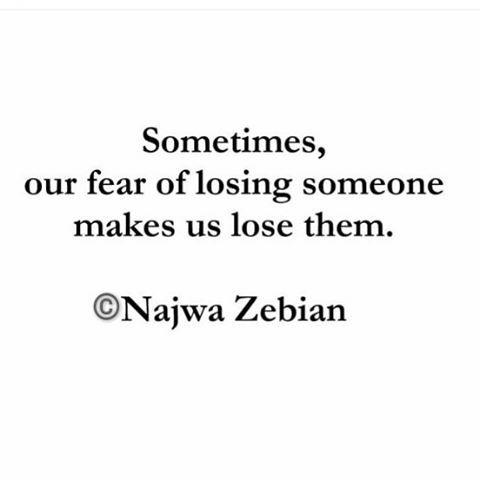 Quotes About Losing Someone Beauteous Best 25 Losing Someone Quotes Ideas On Pinterest  Death Quotes .