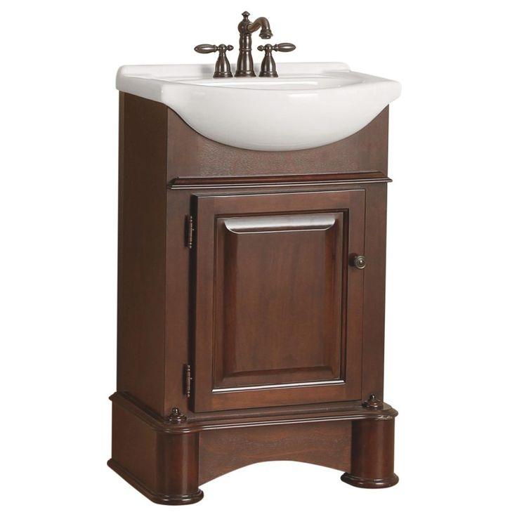 Best 20+ Bathroom vanities without tops ideas on Pinterest ...