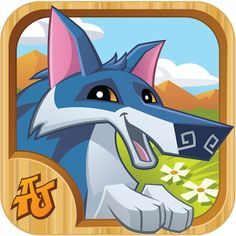 Animal Jam - Play Wild Hack Cheat Codes no Mod Apk