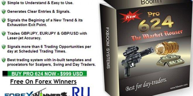 Forex triple b free download