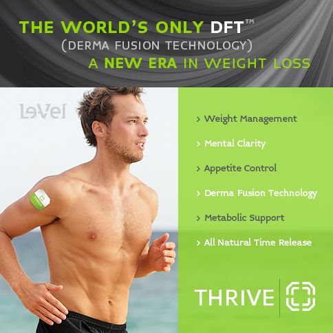 nasher05x.le-vel.com. dft patch by thrive boosts your energy by dermo fusion technology