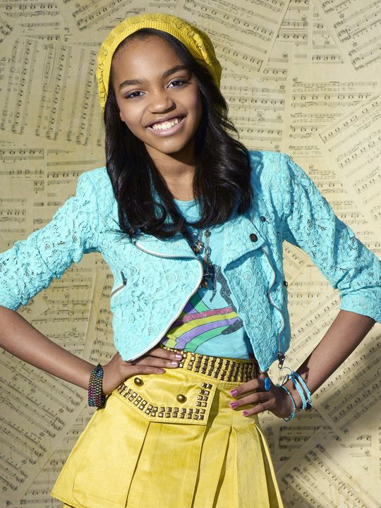 china anne mcclain unstoppable mp3 download