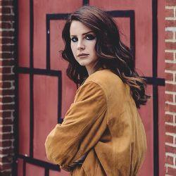 Novo álbum de Lana Del Rey terá participação de Stevie Nicks #Cantora, #CD, #Disco, #JohnLennon, #Lançamento, #M, #Música, #Noticias, #Novo, #Single, #Youtube http://popzone.tv/2017/04/novo-album-de-lana-del-rey-tera-participacao-de-stevie-nicks.html