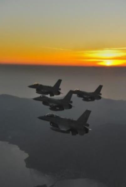 Textron Scorpion Jet News: 1628 Best Images About Fighter Jets On Pinterest