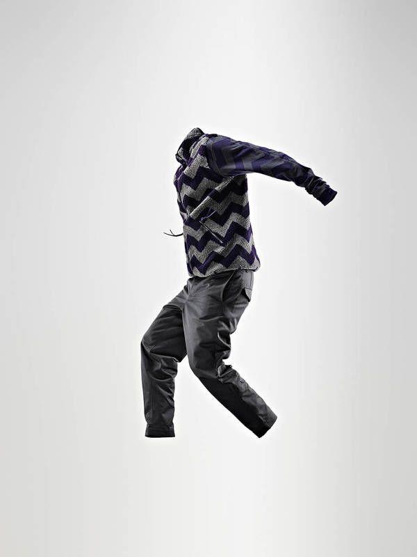 g star raw lederjacke herren g star herren jeans spannende g star herren jeans 3301 neu g star. Black Bedroom Furniture Sets. Home Design Ideas