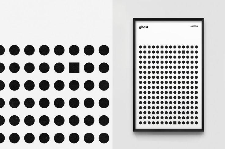 gits-website-poster-at-07