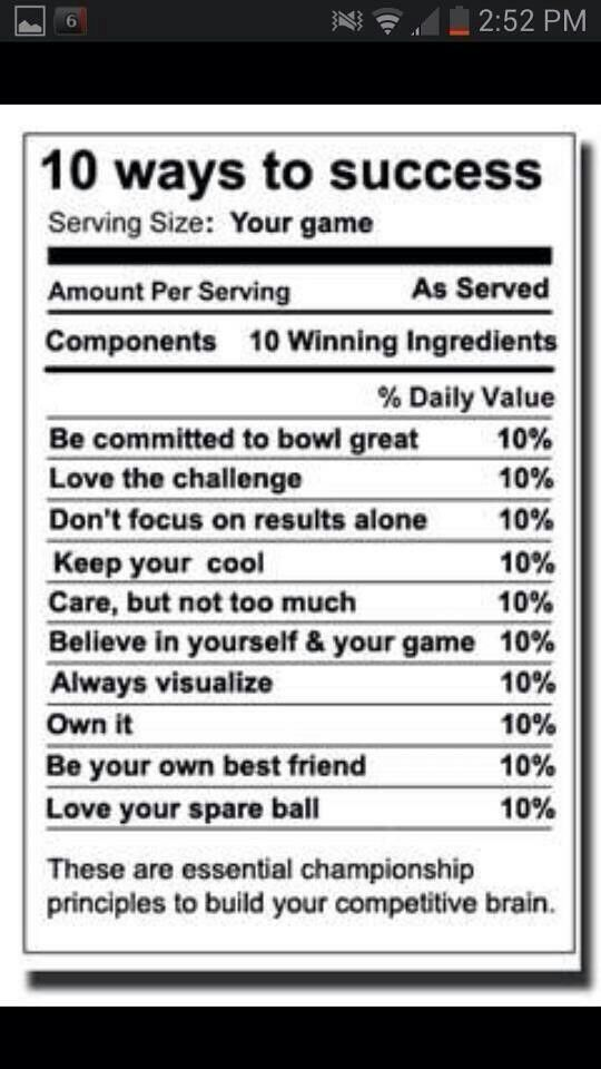 8 best Bowling 101 images on Pinterest Bowling tips, Bowling - bowling score sheet