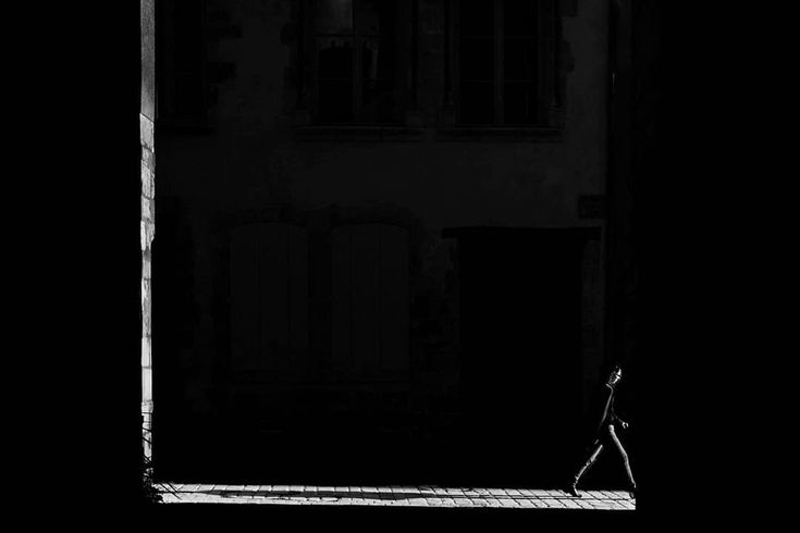 A glimpse of light. Best of 2017. #orleans #france 2017. #street #pierrepichot #fineart #print #monochrome #urban #BestOf2017 #streetphotography #streetlife #blackandwhite #streetphotographers #bnw_legit #worldstreetfeature #wearethestreet #SPiCollective #everybody_street #streetphotoawards #bnw_planet #streetphoto_bw #silvermag #bnw_rose #street_bw #streetleaks #bnw_demand #fromstreetswithlove  #ourstreets #life_is_street #friendsinBnW