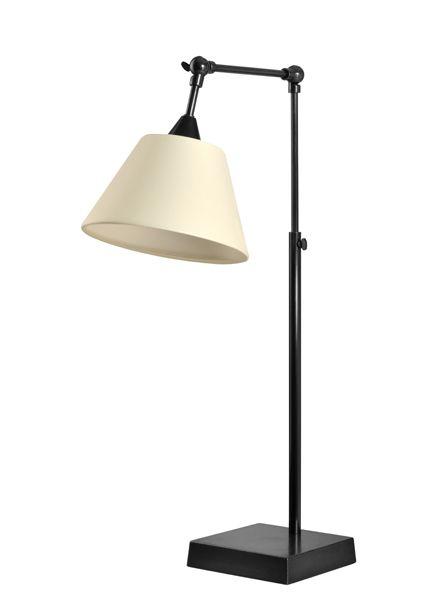 les 25 meilleures id es de la cat gorie lampe de lecture. Black Bedroom Furniture Sets. Home Design Ideas