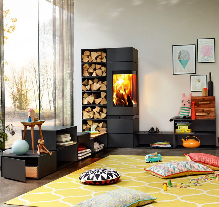 17 best images about kamine aus aller welt on pinterest. Black Bedroom Furniture Sets. Home Design Ideas