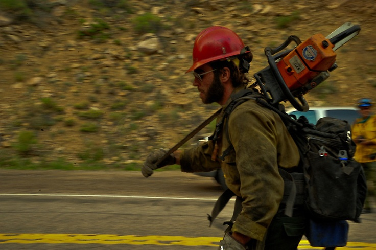 Pin on wildland Fire stuff