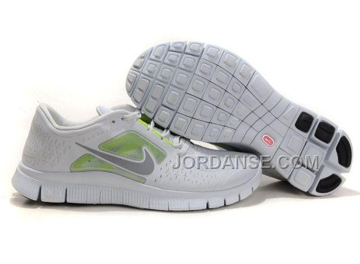 http://www.jordanse.com/nike-free-run-