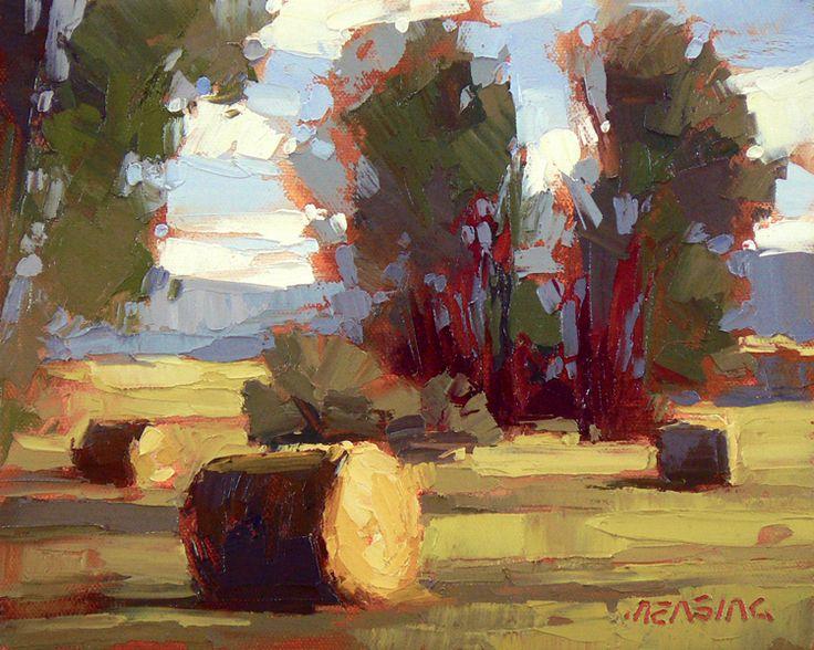 http://www.davidmensingfineart.com/Pages/8114.htm