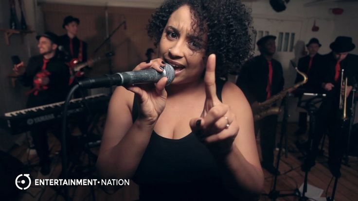 Party Nation - Corporate Band https://www.entertainment-nation.co.uk/party-nation