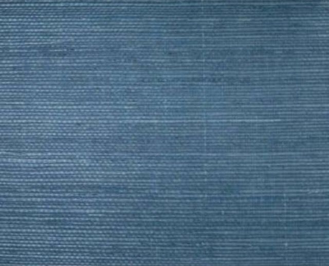 living room teal grasscloth wallpaper - photo #32
