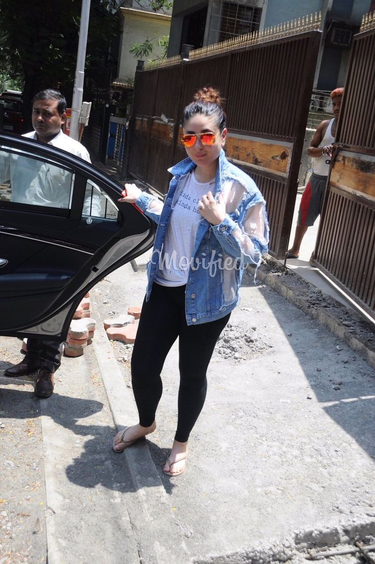 Kareena Kapoor Khan (@KareenaK_FC)   Twitter