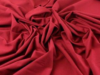 Poly, Viscose & Lycra Stretch Suiting Dress Fabric | Fabric | Dress Fabrics | Minerva Crafts
