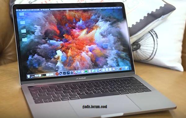 Contoh: Jual Laptop Khusus Untuk Pelajar Sekolah dan Mahasiswa