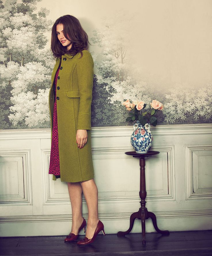 Boden fall 2013 jacket fall 2014 pinterest beautiful for Bodendirect uk