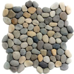 Google Image Result for http://www.stratastones.net/images/catalog/dark_ocean_pebble_tile.jpg