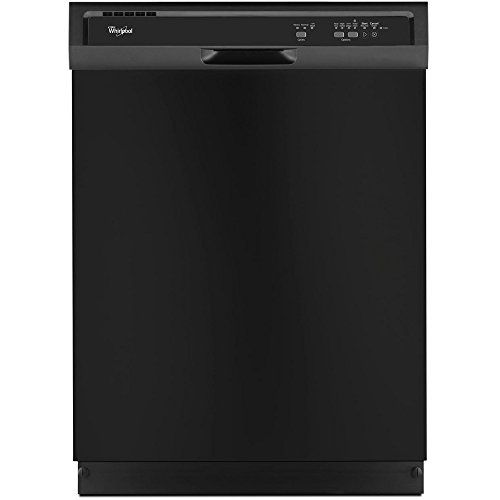 Best price on Whirlpool WDF320PADB WDF320PADB Built-In Black Dishwasher //   See details here: http://appliancesmix.com/product/whirlpool-wdf320padb-wdf320padb-built-in-black-dishwasher/ //  Truly a bargain for the inexpensive Whirlpool WDF320PADB WDF320PADB Built-In Black Dishwasher //  Check out at this low cost item, read buyers' comments on Whirlpool WDF320PADB WDF320PADB Built-In Black Dishwasher, and buy it online not thinking twice!   Check the price and customers' reviews…