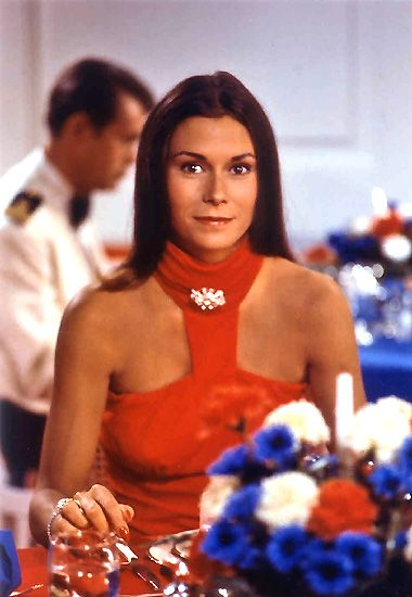 62 best kate jackson my first crush images on pinterest