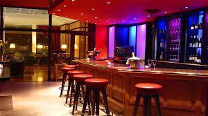 Gestionale albergo economico: Imputazione banco bar su check out