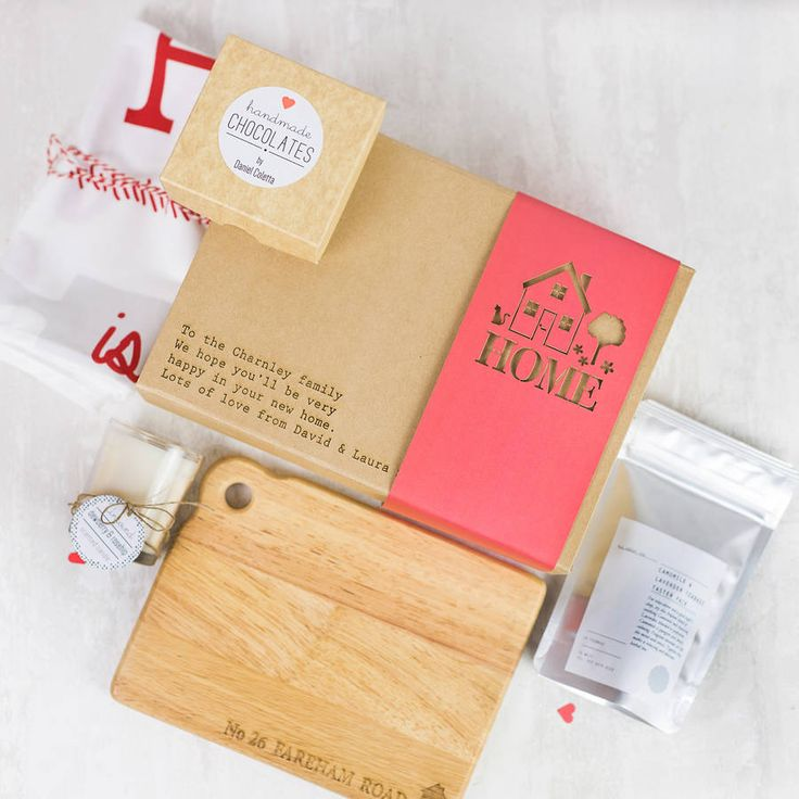 Are you interested in our new home gift? With our house warming gift you need look no further.