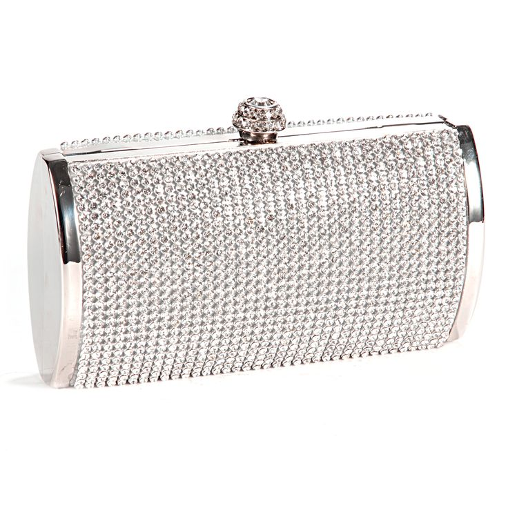476 best Clutches images on Pinterest | Evening bags, Bags and ...