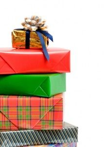 Selling products is not the only way to raise funds. Service-based fundraisers like a gift wrap service fundraiser can be a great way to provide a needed service to the community, build a spirit of cooperation within your group, and raise some cash along the way. Gift Wrap Service Fundraiser – The Basics Running a …