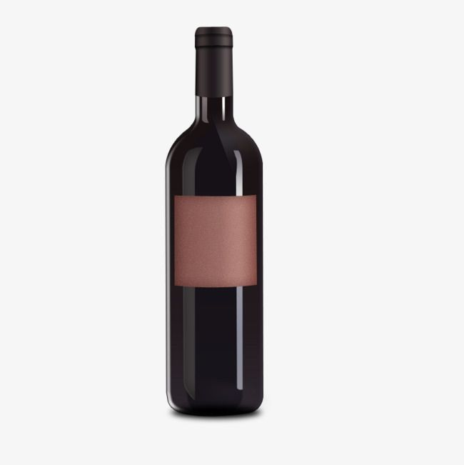 Red Wine Bottle Product Kind Wine Bottle Png Transparent Clipart Image And Psd File For Free Download Red Wine Bottle Wine Bottle Bottle
