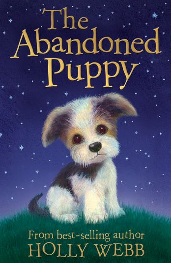 254 best childrens books images on pinterest baby books book the abandoned puppy by holly webb ebook now available at doncaster libraries fandeluxe Image collections