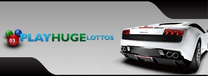 Лучшее из лотерейного мира на LotoTeka.com - русскоязычная версия PlayHugeLottos.com!