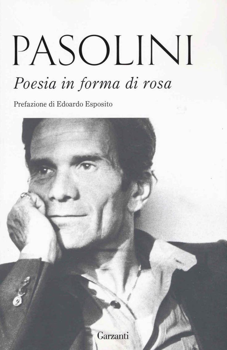 Pasolini Scritti Corsair Pdf Free