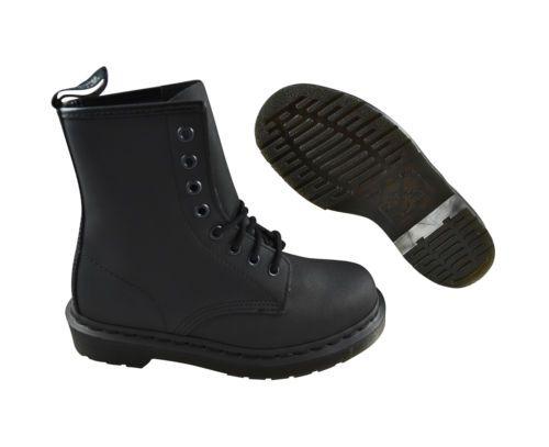 Dr-Doc-Martens-1460-Ajax-Noir-13701004-Boots-Chaussures-Black