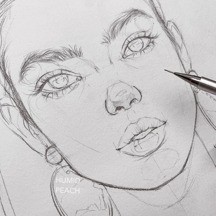 Ich habe es satt Aquarell hier … – #Aquarell #drawing #es #Habe #Hier #ich #satt