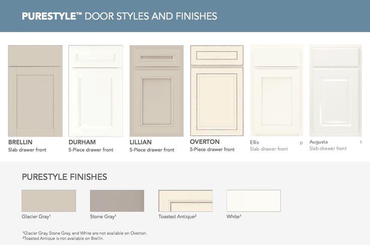Best Aristokraft Cabinet Door Styles Aristokraft Cabinets 640 x 480