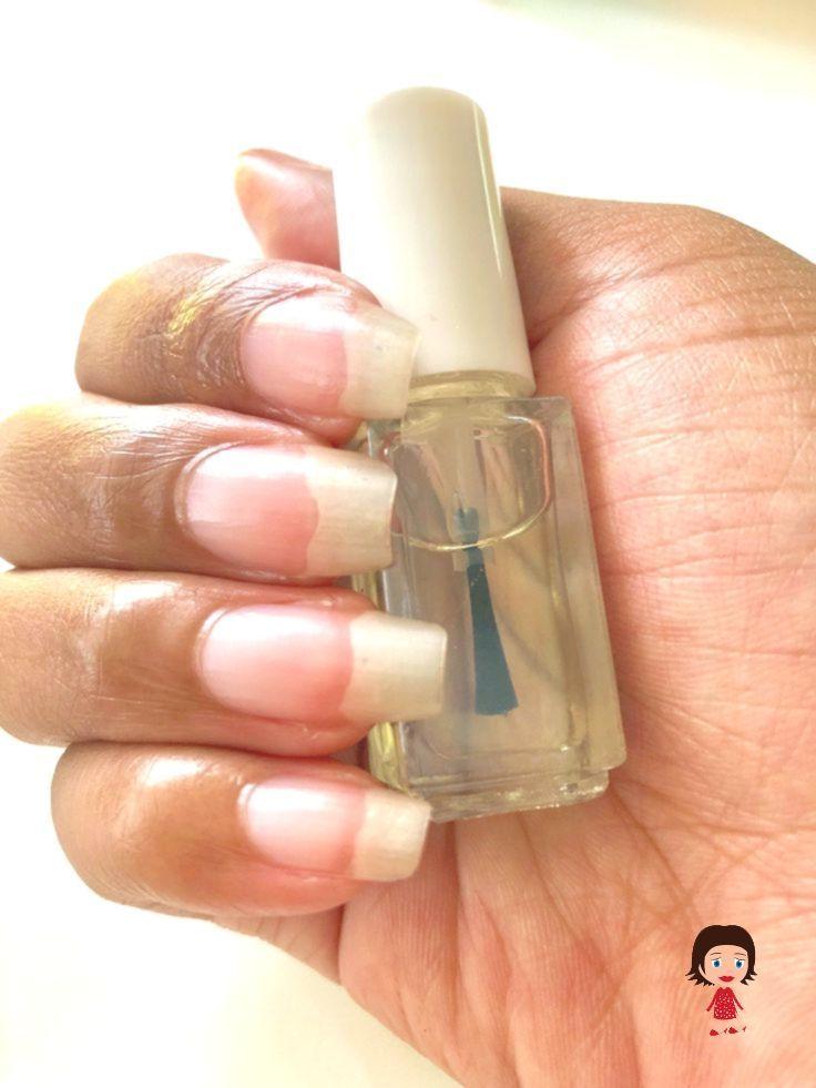 Handpflege Hautpflege Nagelhautol Nagelol Nagelpflege Nagelreparatur Wac Nagelol Nagelhautol Nagelreparatur Nagelpfleg Nail Oil Nail Repair Nail Care