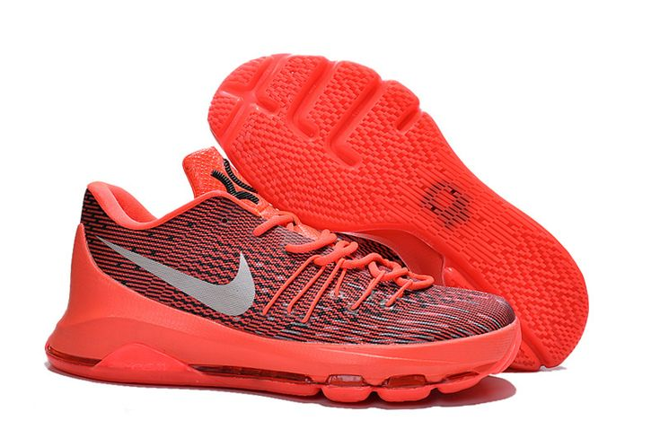Buy Nike KD 8 Chevy Camaro Bright Crimson White Black New Release from  Reliable Nike KD 8 Chevy Camaro Bright Crimson White Black New Release  suppliers.