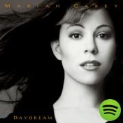Fantasy, a song by Mariah Carey on Spotify