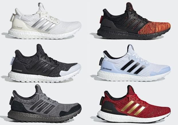 99c1650d7a134  Game of Thrones  x adidas Ultraboost Collection.