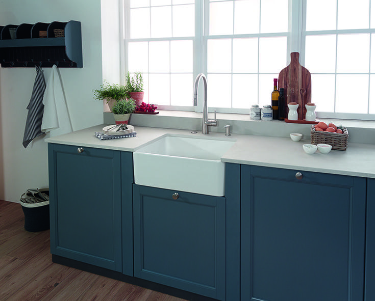 Best images about Franke Sinks on Pinterest Undermount kitchen sink ...
