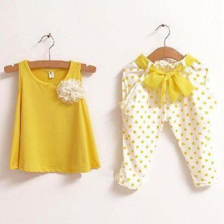 34 besten Baby G\'z Bilder auf Pinterest   Kinder outfits, Kindermode ...