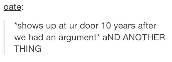 So me, relatable, funny, text posts tumblr