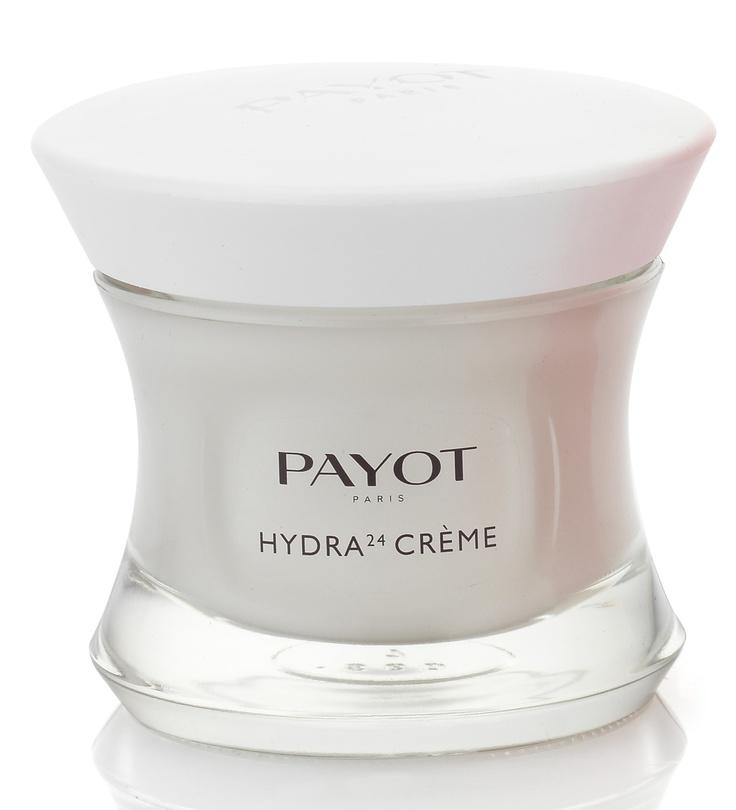 Payot Hydra 24 Crème