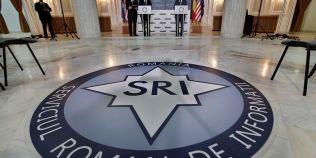 """Test de creativitate SRI. Cât de greu este să treci de probele de angajare ca """"spion"""""""