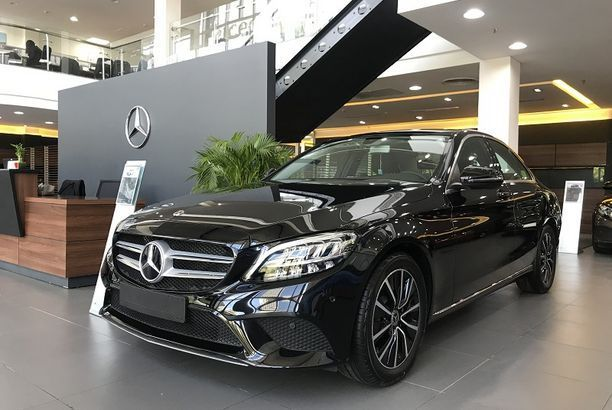 Mercedes Benz C300 Mercedes Auto Racing Mercedes Benz Amg