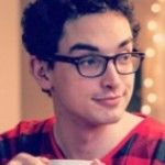 Bull ..Libs' new dog whistle: Conservatives hate Pajama Boy because he's Jewish