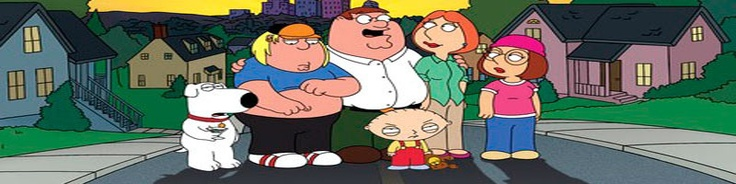 There was quite a stir in recent years online concerning those sites that freely distribute copyrighted media files without permission from the artists. These websites that allow folks to download Family Guy episodes have since stop operating. These days, only authorized online stores are allowed to distribute them not for free but at a cost.